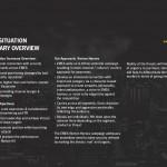 EMEA overview