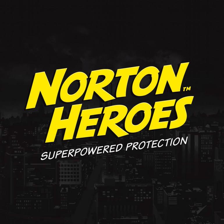 Logo on Netroplolis backdrop