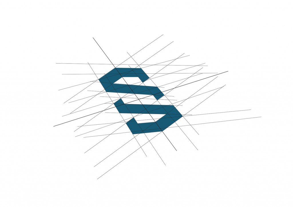 Suilven SS Logo working
