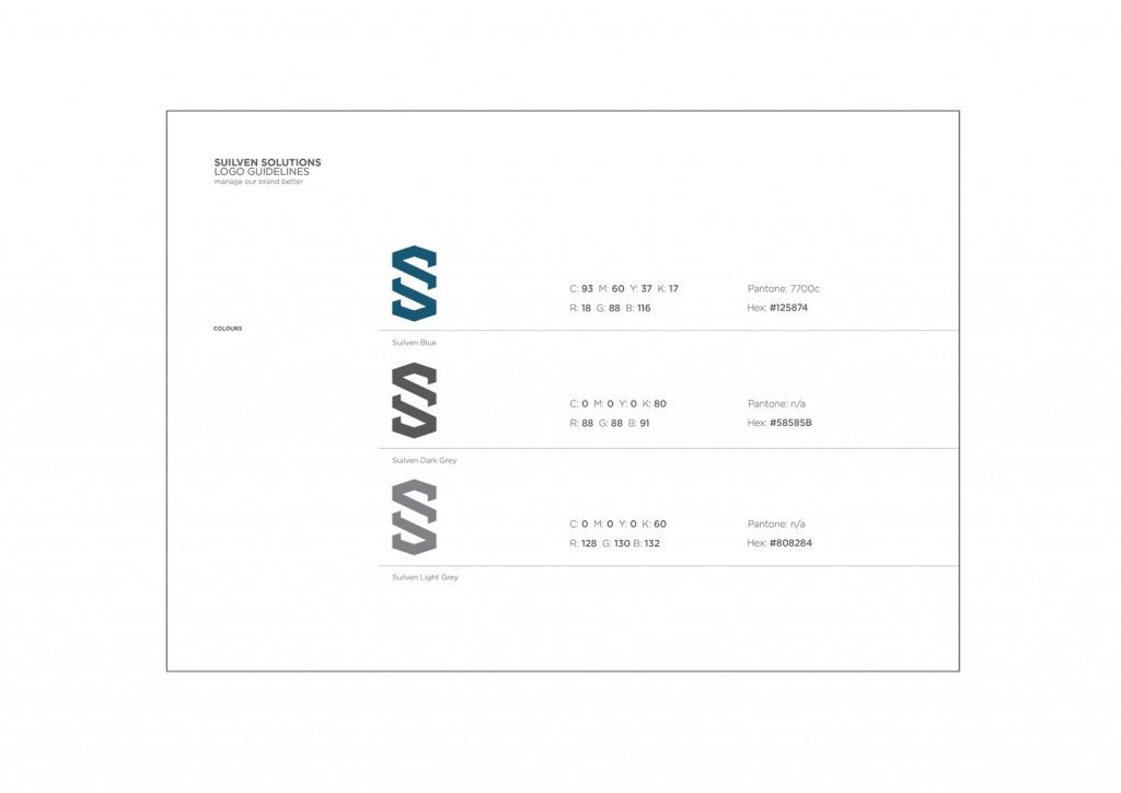 Scr_Suilven Web